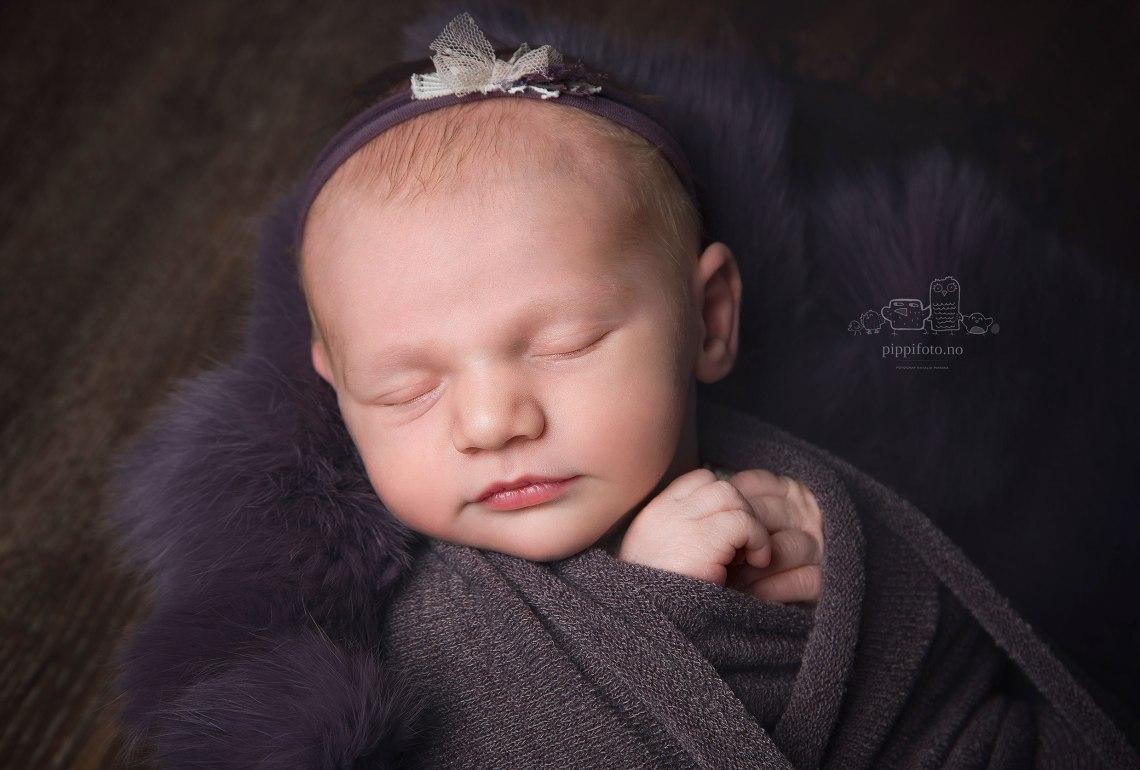 nyfødtfotografering-oslo-nyfodtbilder-babyfotografering-familiefotografering