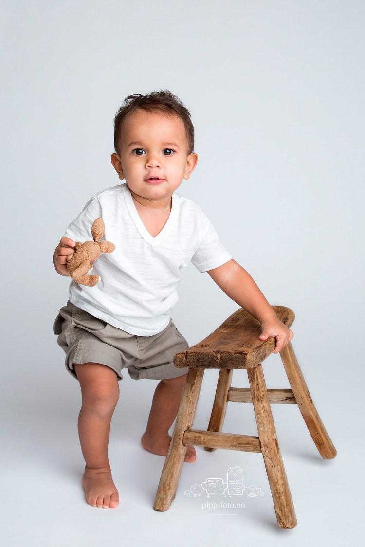 babyfoto_barnefotografering_familiefotografering_storebror_fotostudio_oppegaard