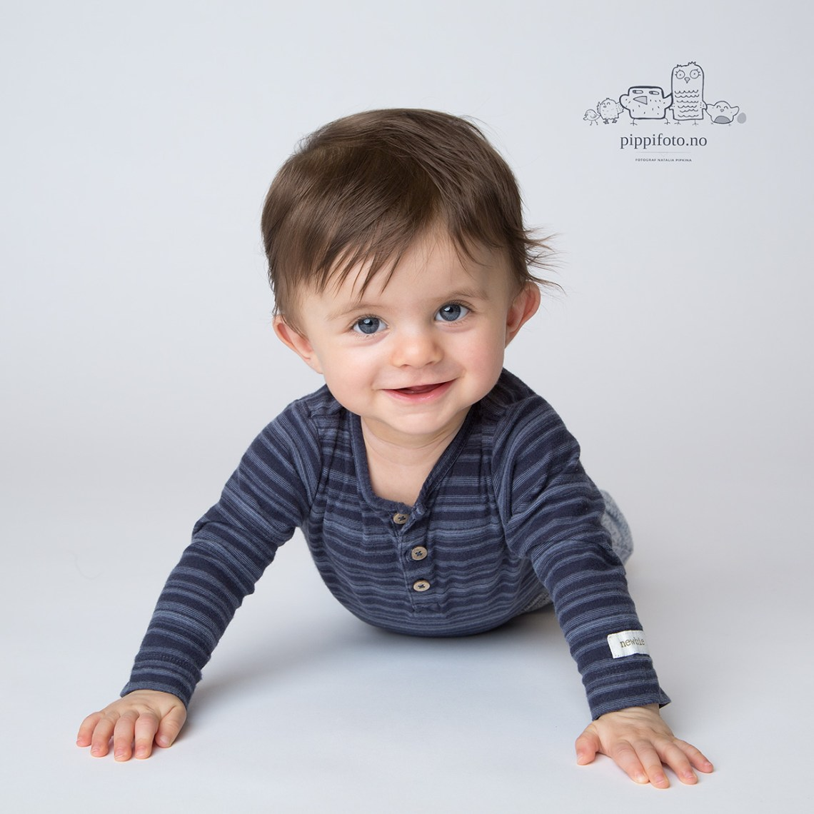 babyfotograf_oslo