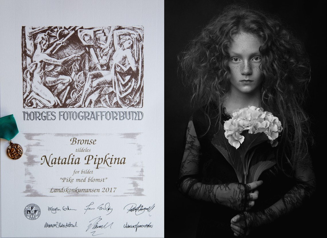 landskonkurranse-bronse-barnefotograf-fotograf-follo-barneportrett