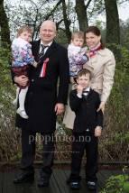 1-familiefotografering-17-mai-kolbotn-follo-nasjonaldag