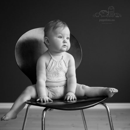 babyfotografering-ettårsfotografering-Oslo-fotograf-Kolbotn