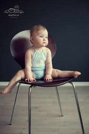 babygirl-babyfotografering-Follo-barnefotografering