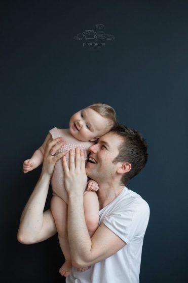 familiefotografering-oslo-tvillinger-babyfoto-babybilder-pris