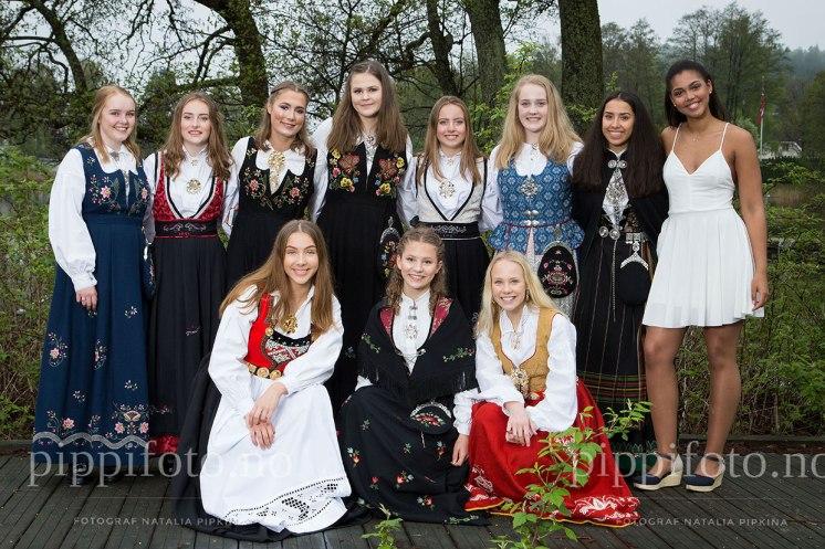 fotograf-konfirmasjon-familiefotografering-17-mai-fest-kolbotn-follo-nasjonaldag