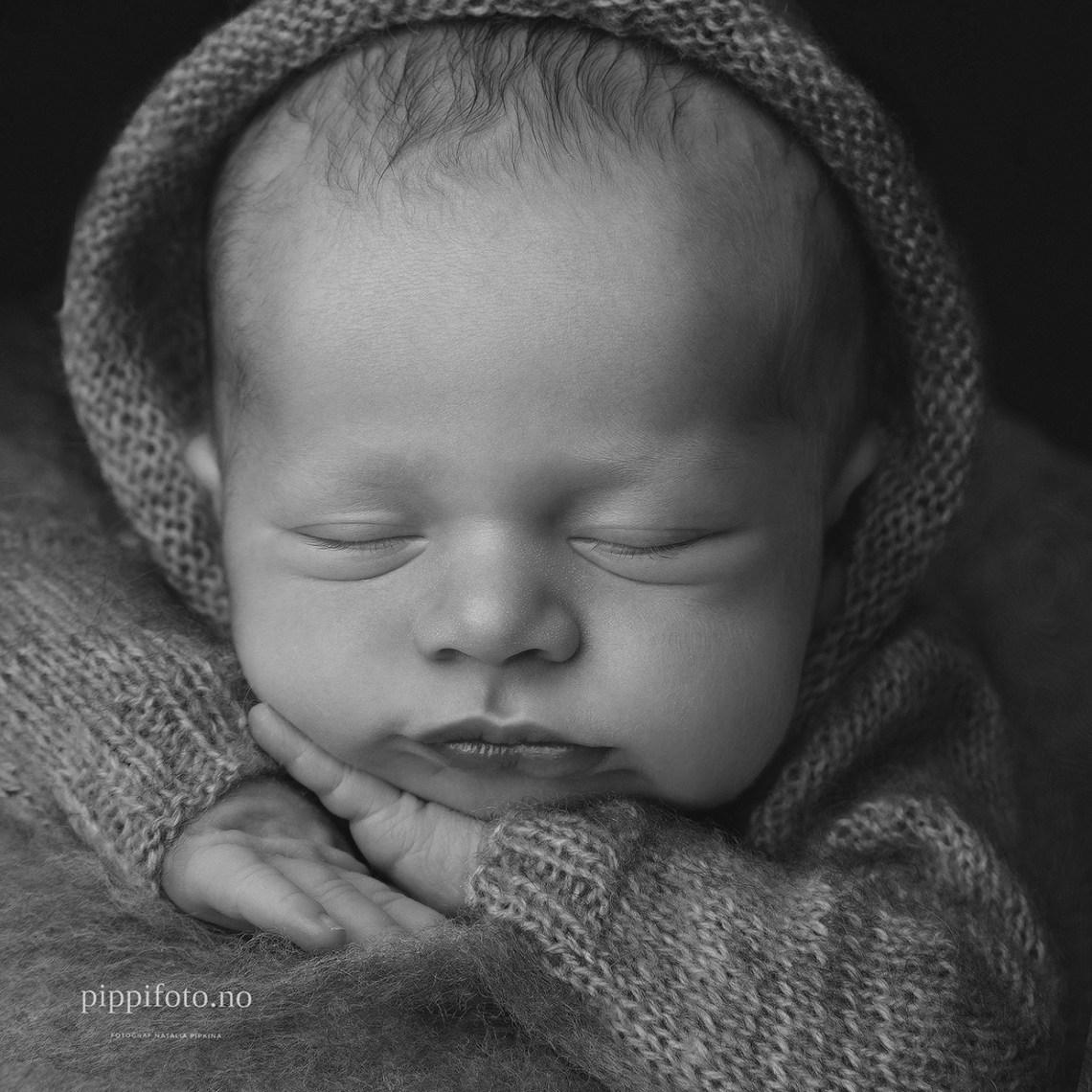 nyfødtbilder-nyfødtfotografering-babyfotog