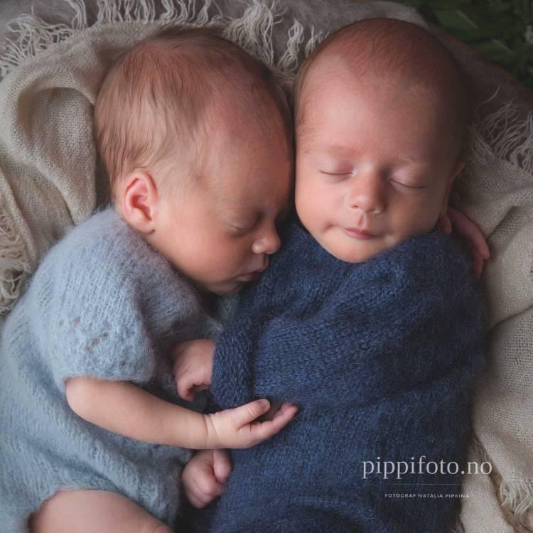 søskenkjærlighet-tvillinger-twins