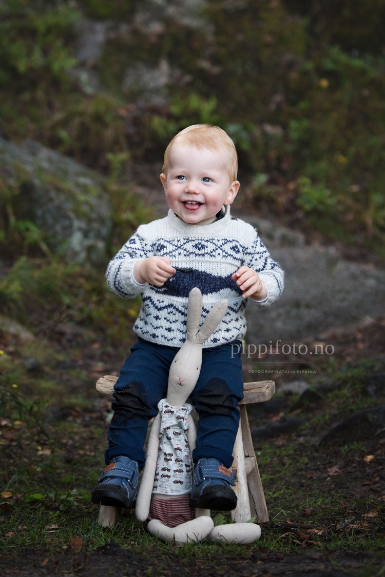 babyfotograf-barnefotografering-oslo