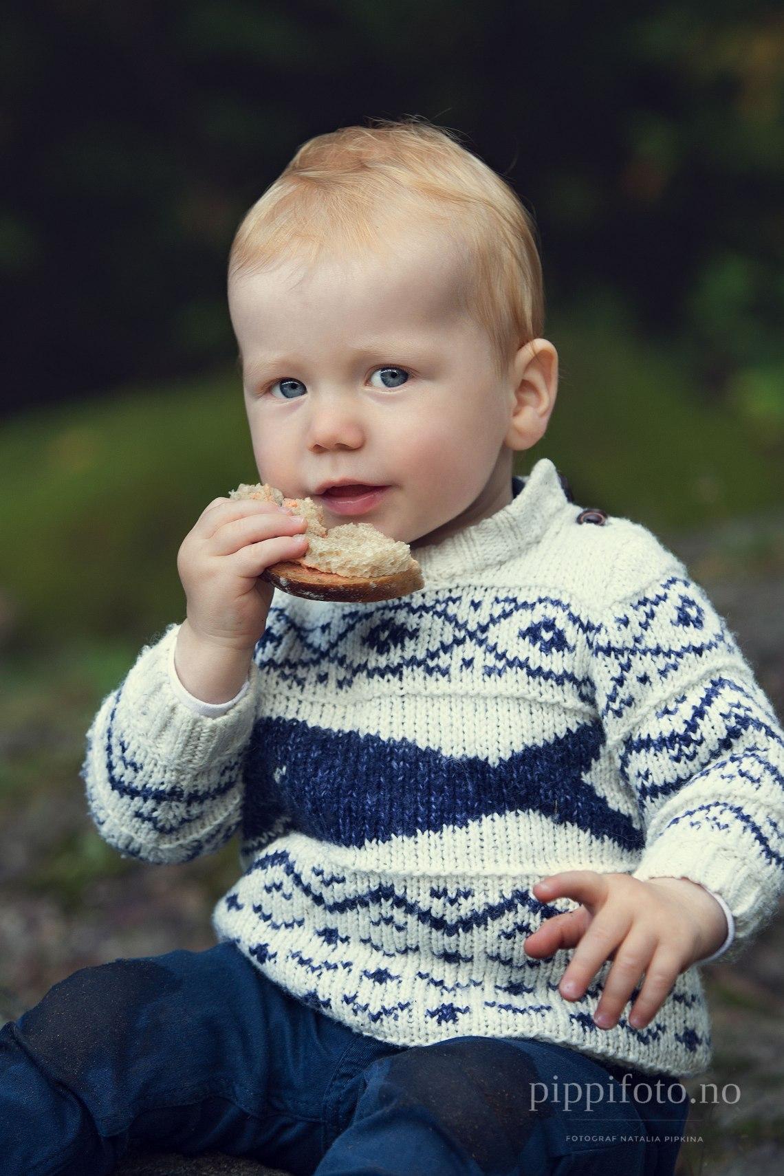barnefoto-utendørs-barnefotografering-akershus