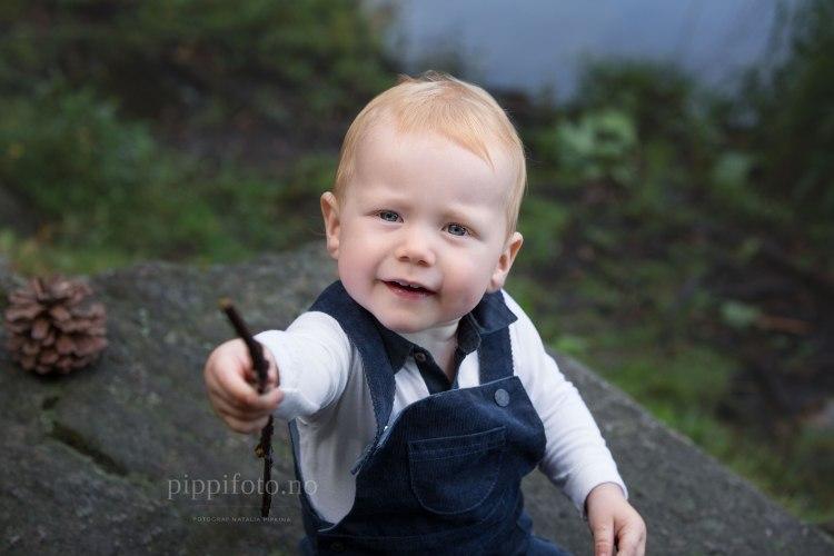 barnefotografering-oslo-barnebilder-utendørsfotografering
