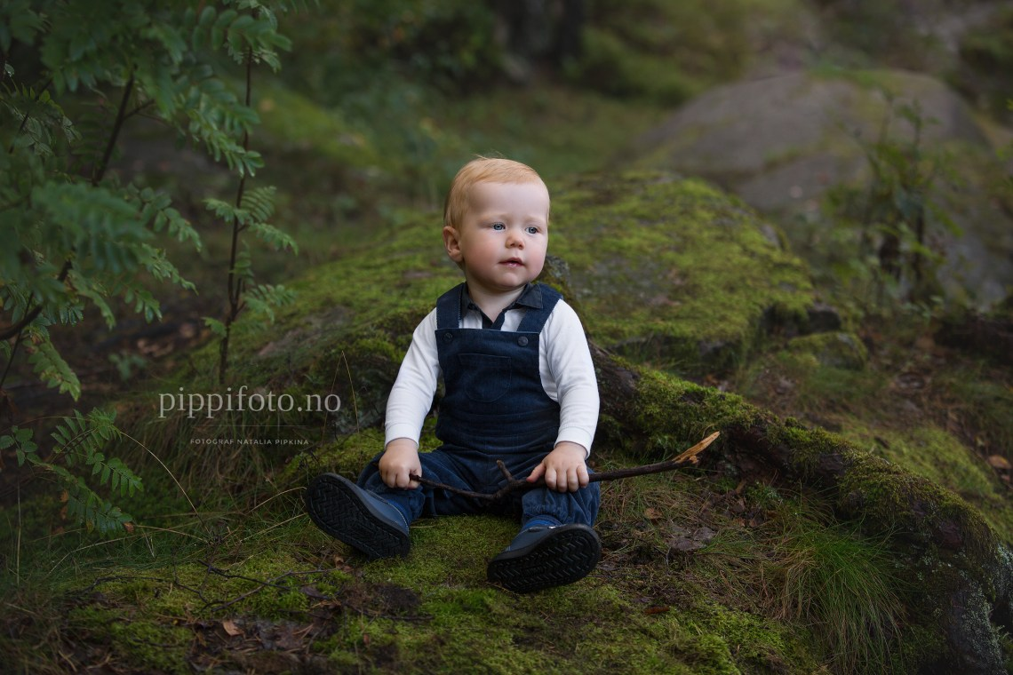 barnefotografering-oslo-pris