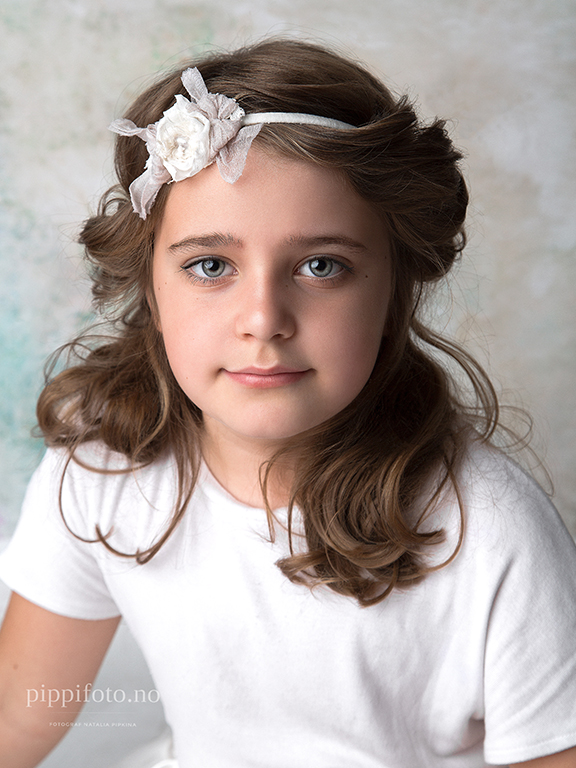 barneportrett-barnebilder-søskenfotografering-barnefotografering-oslo