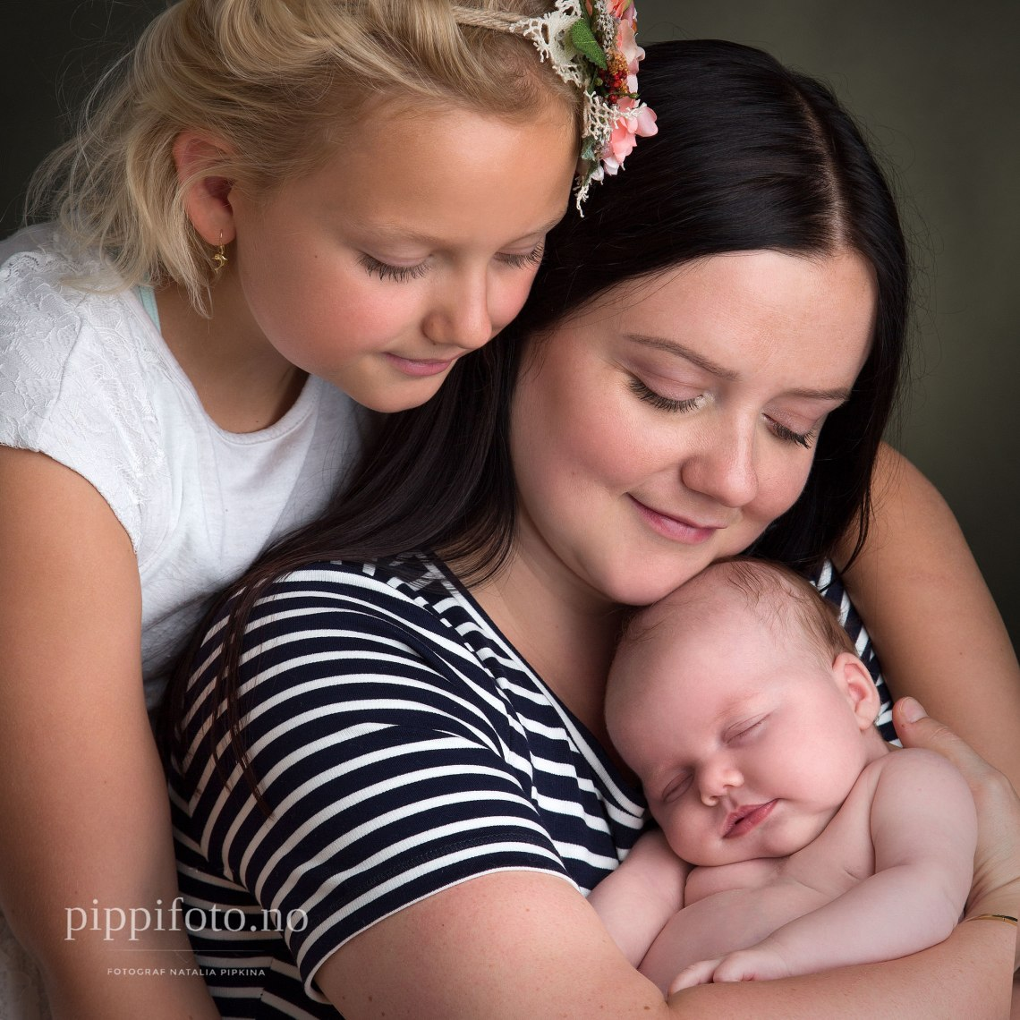 familiefotografering-akershus-fotograf-follo