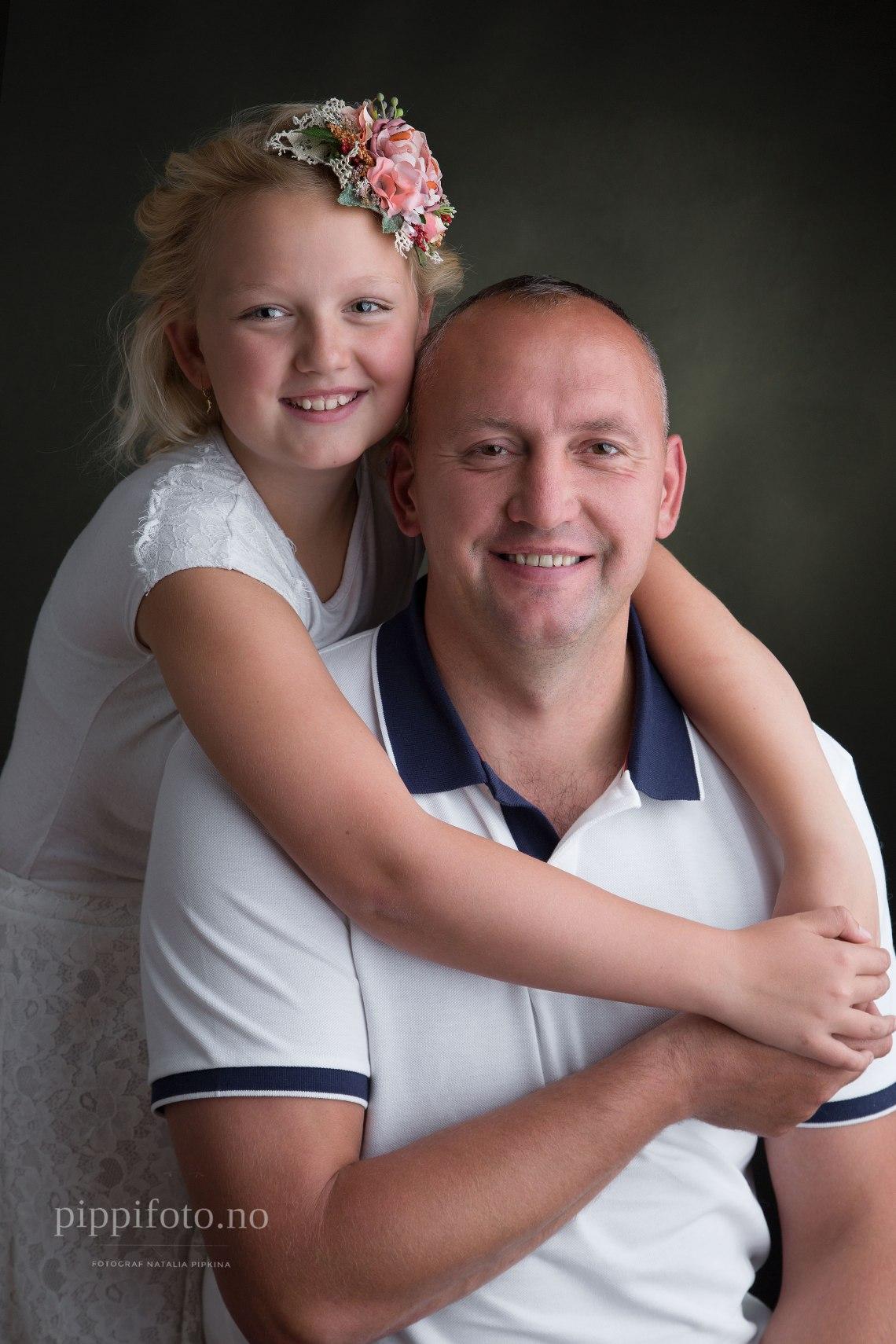 far-og-datter-familiefotografering-oslo