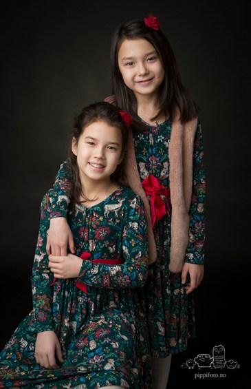 julekort-bilder-barnefotografering-oppegaard