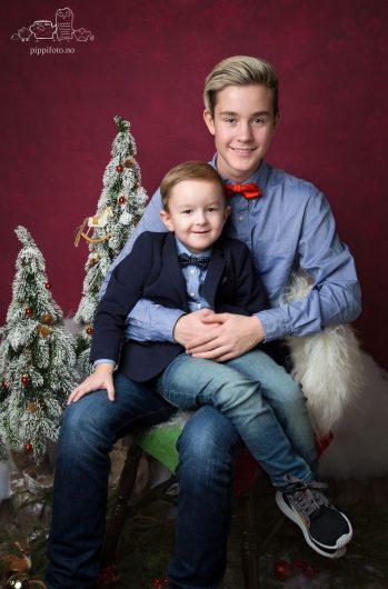 julekortfotografering-2017-oslo