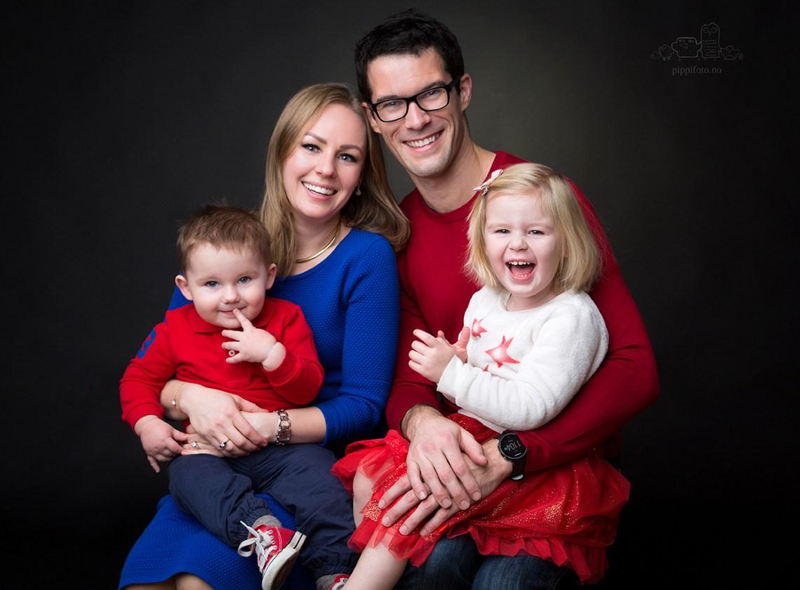 julekortfotografering-julegave-tips-familiefotografering-oslo-julekort