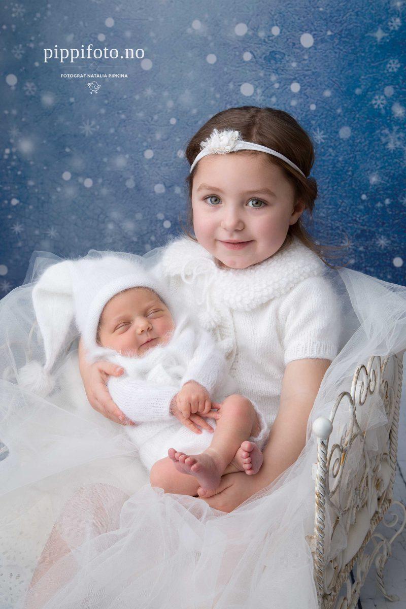 julekortfotografering-julekort-søskenfotografering-barnefotografering-oslo