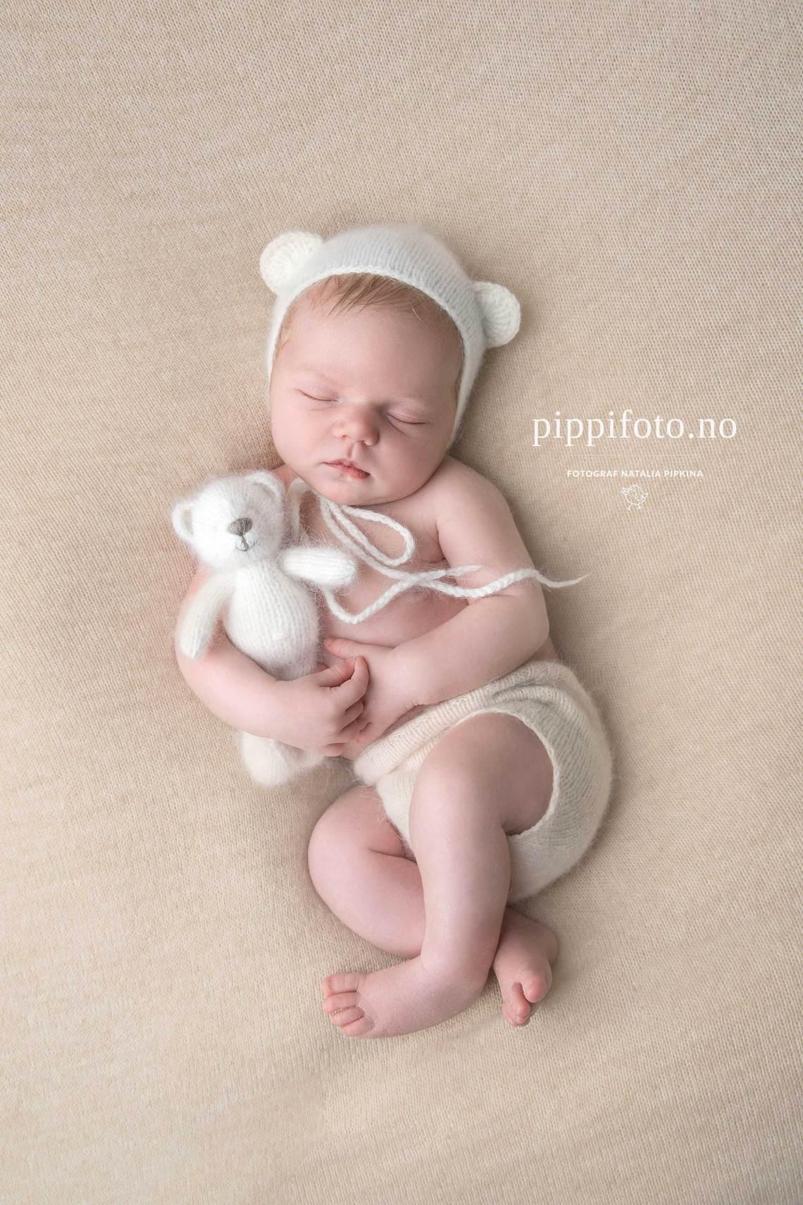 nyfødtfotografering-oslo-babyfotografering-gravidfotografering