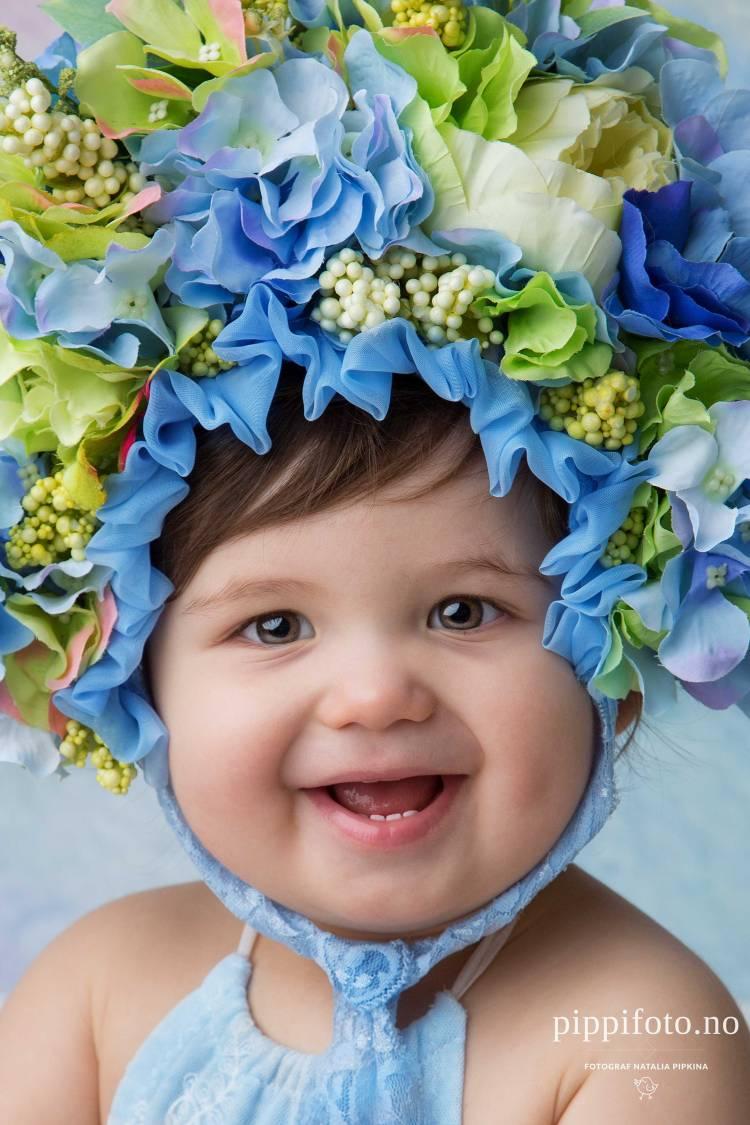 ettårsfotografering-ettårsbilder-1år-1årsfeiring-1årsfotografering