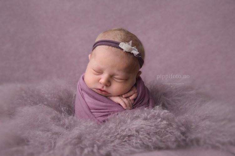 nyfødtfotograf-oslo