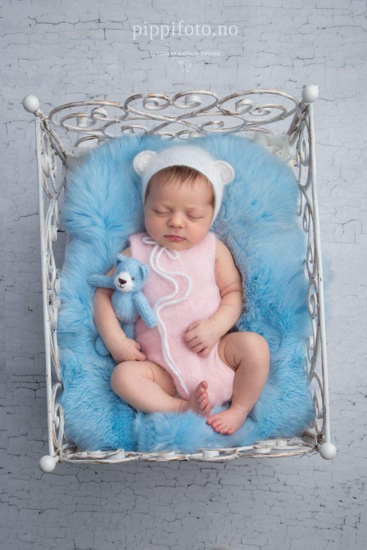 nyfødtfotografering-nyfødtbilder-nyfødtjente