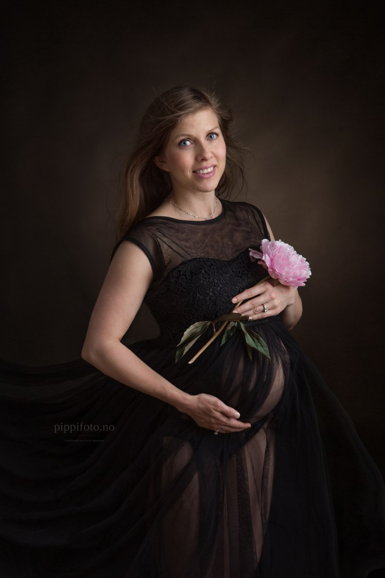 gravidfotografering-gravidbilder-gravidmage-termindato-gravidfoto-akershus