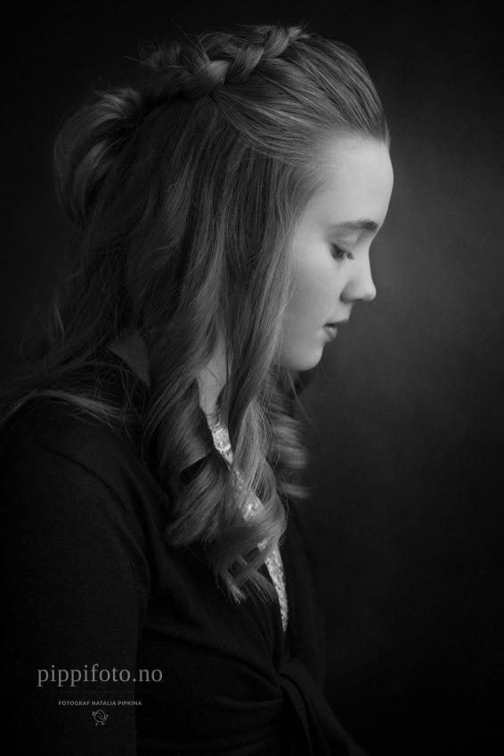konfirmasjon-Oppegård-fotografering-portrett
