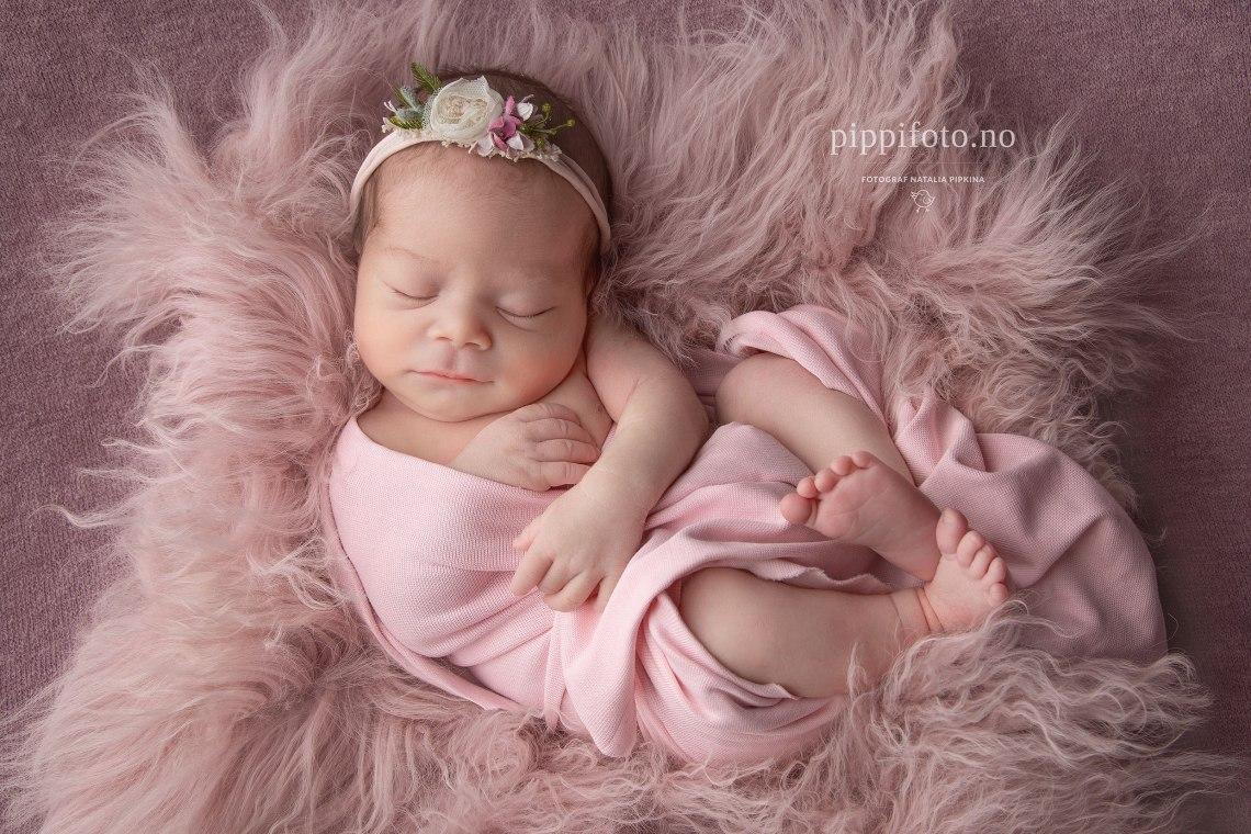 nyfødtfotografering-oslo-nyfødtbilder-babyfotograf