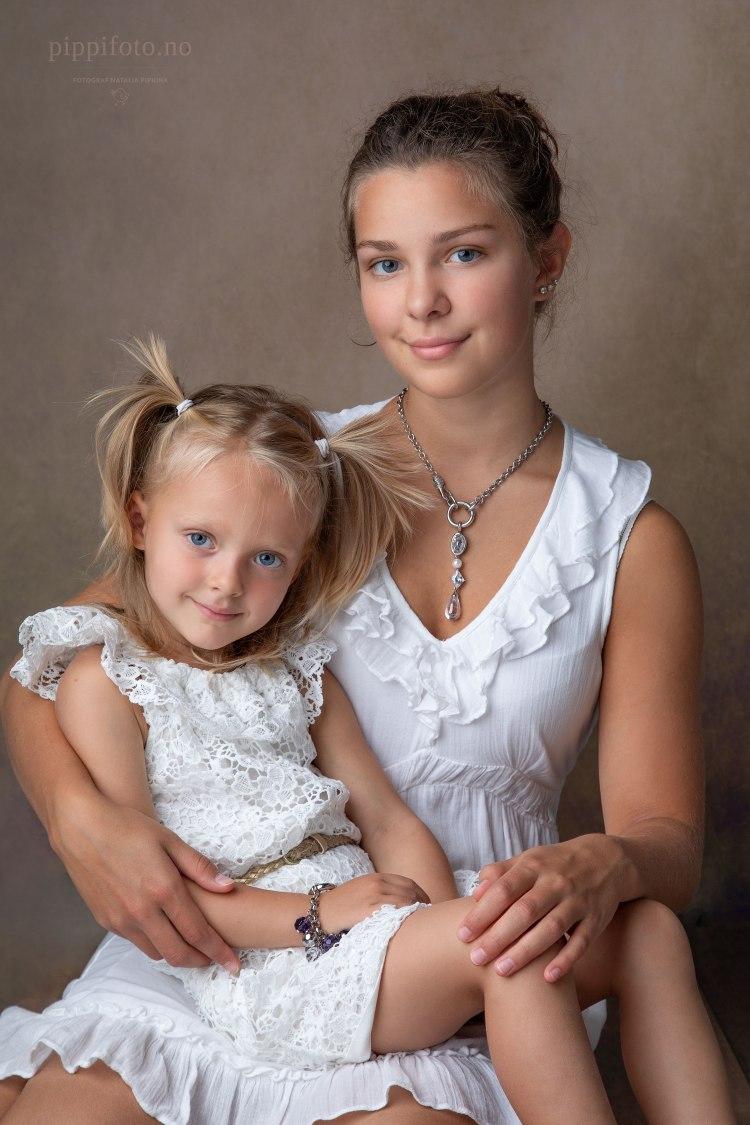 søskenfotografering-barnfotografering-barnefotograf