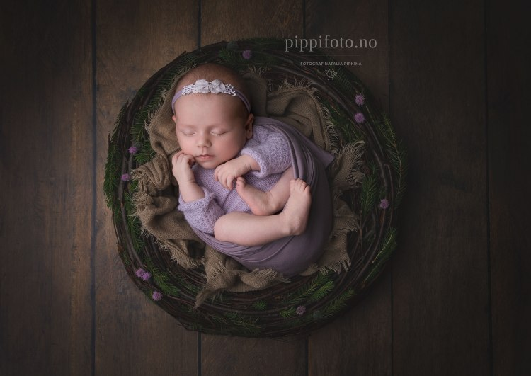 nyfødtfotografering-oslo-babyfotografering-newbornphotographer-nyfødtbaby