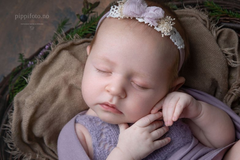 nyfødtfotograf-follo-babyfotografering