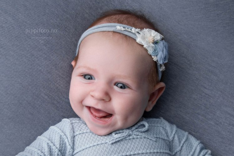 babyfotografering-oslo-barnefotograf