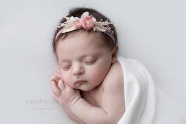 nyfødtfoto-nyfødtbilder-babyfotografering-Oslo