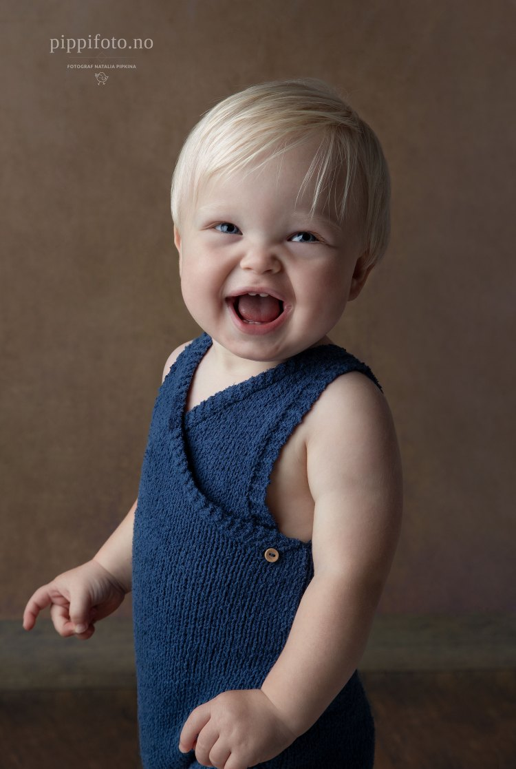 babyfoto-ettårsfotografering-1årsbilder-oslo