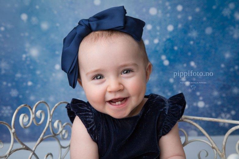 babyfotografering-julekort