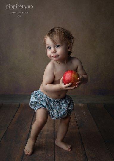 babyfotografering-barnebilder-familiefotografering-oslo