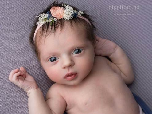 baby-nyfødtbaby-barseltid-amming-nyfødtfoto-nyfødtfotografering-oslo