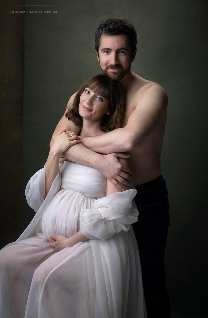 gravidfoto-gravidbilder-studiofotografering-oslo
