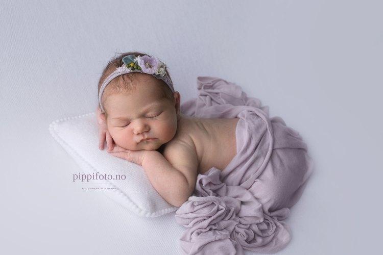 nyfødtfotografering-nyfødtfotograf-oslo-babyfotografering
