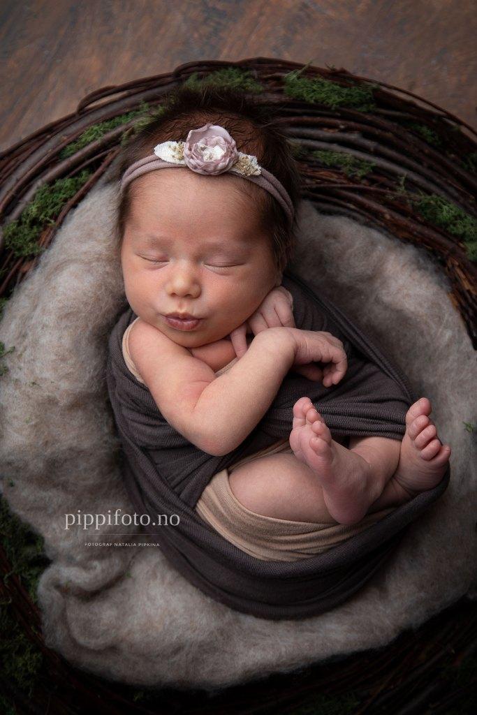 nyfødtbaby-gratulerer-med-baby-gavekort