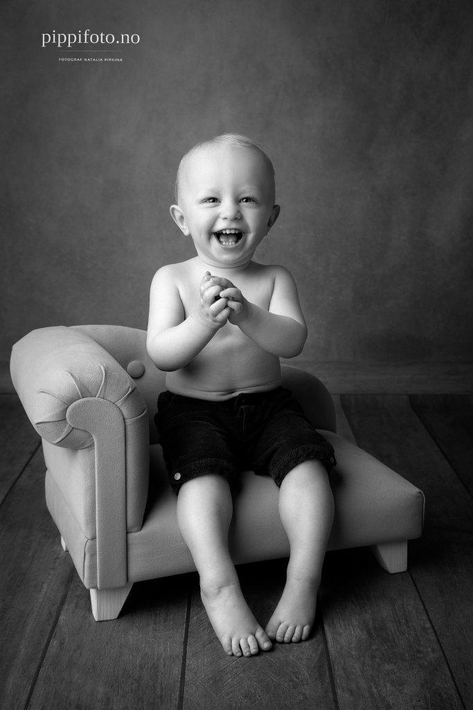 glade barn barnfotografering Oslo