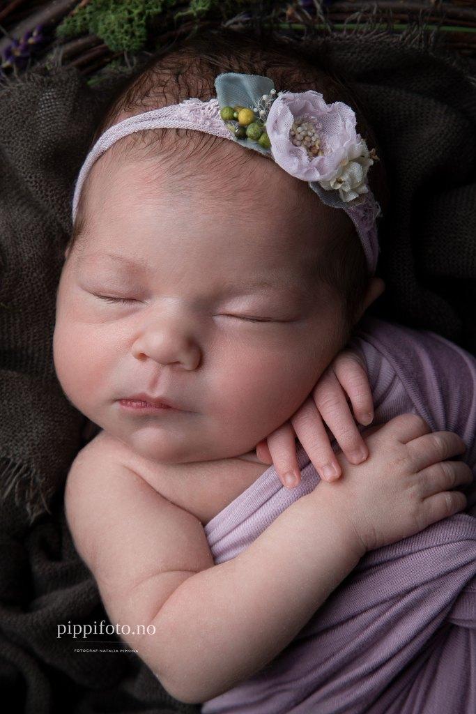 bilder-av-nyfødt-nyfødtjente