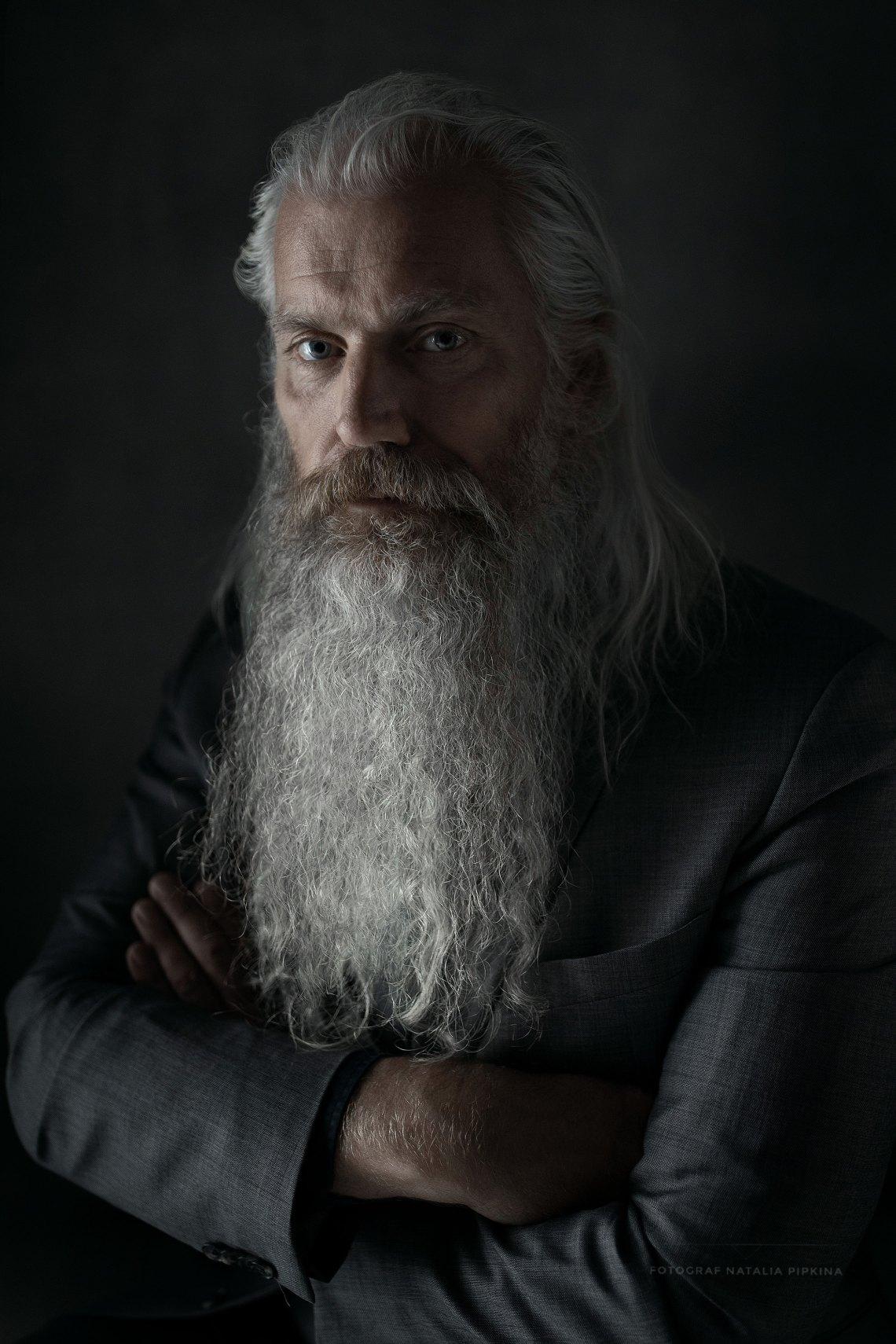 portrettfotografering-Oslo-portrettfotograf-art-fotograf-kunstneriske portretter