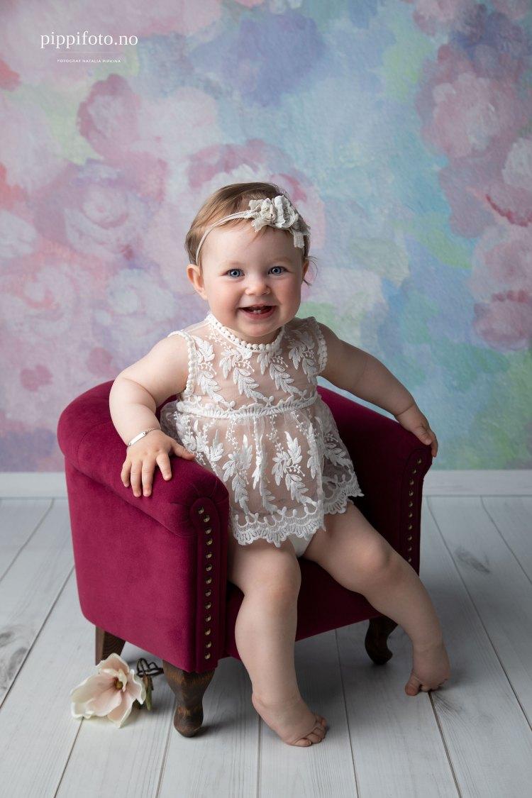 ettårsfotografering-ettåring-ettårsbilder-ettårsfoto-bursdagsbarn-gavekort-barnefoto-oslo