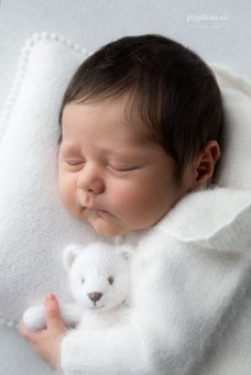 Nyfødtfotografering_nyfødtfoto_babyfotografering_oslo