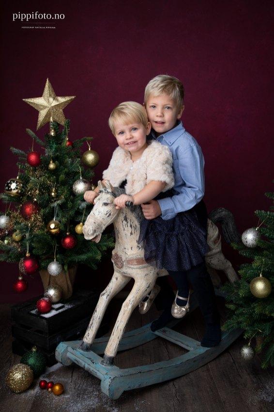 julekort-julekortfotografering-Oslo