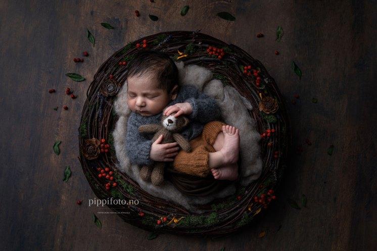 nyfødtfotograf-Akershus-familiefotografering