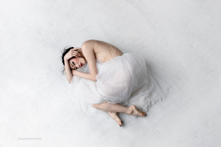 ballerina-den-norske-opera-og-ballett-fotograf-Oslo