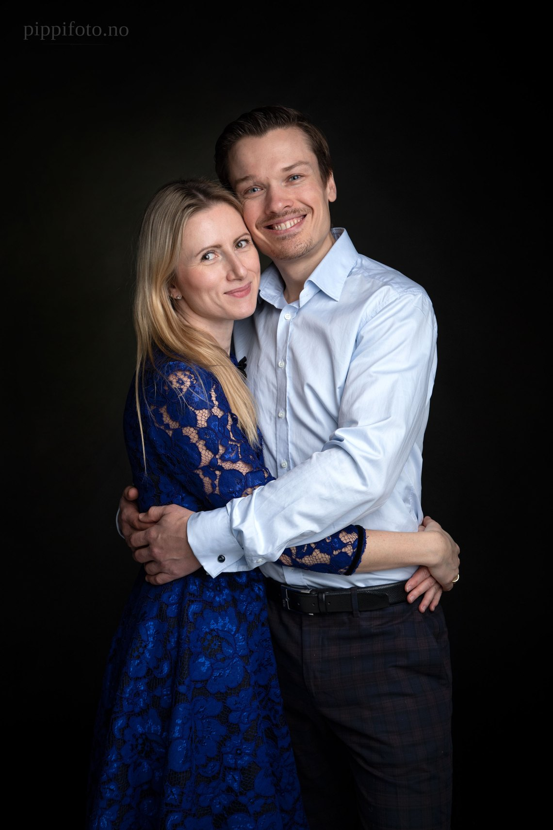 familiefotografering-kjærestefotografering-fotograf-Oslo-Akershus